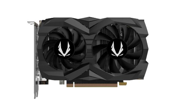 Zotac GeForce GTX 1660 Ti Gaming