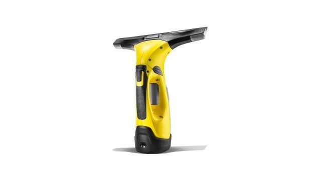 Karcher WV 5 Plus 1.633-440.0