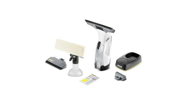 Karcher WV 5 Premium Home Line 1.633-455.0