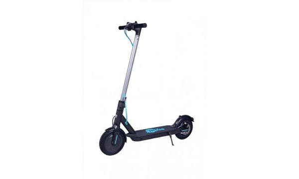 Motus Scooty 8.5 Power Turquoise