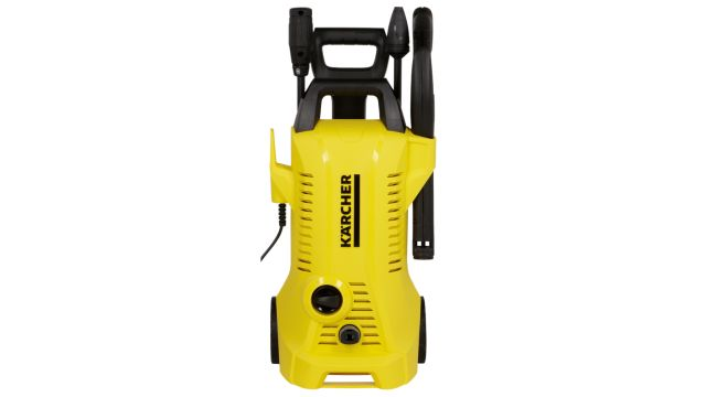 Karcher K2 Full Control Home 1.673-404.0