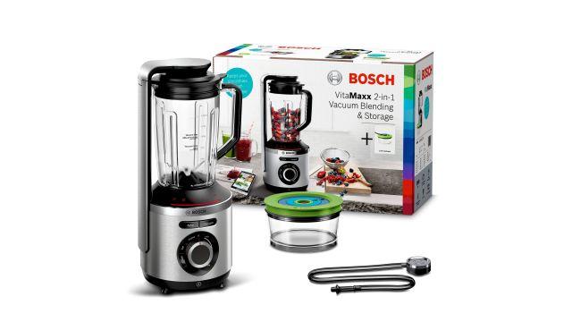 Bosch MMBV622M