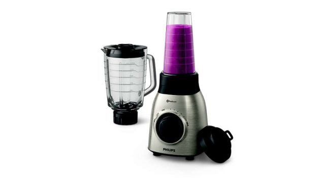 Philips Viva Collection HR3556/00