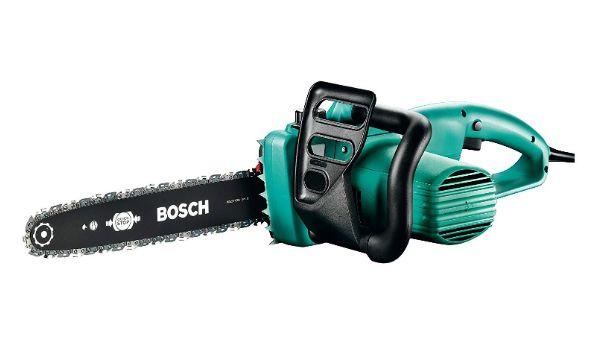 Bosch AKE 35-19S 600836000