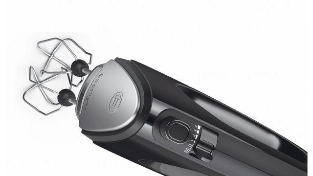 Bosch MFQ2520B