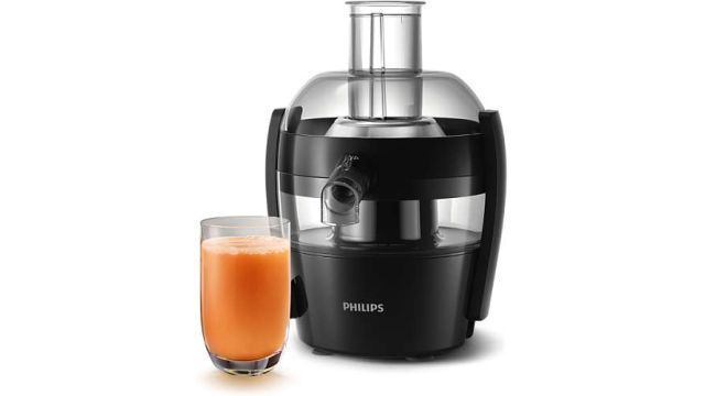 Philips Viva Collection HR1832/02
