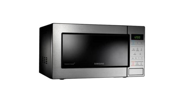Samsung ME83M