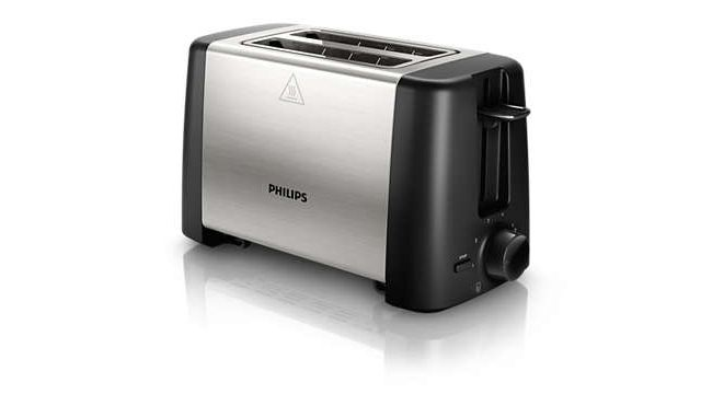 Philips Daily Collection HD4825/90