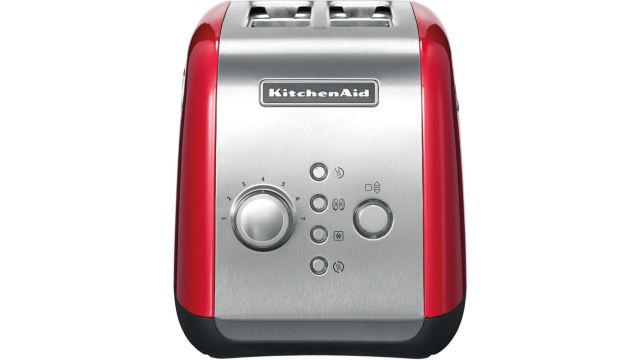 KitchenAid 5KMT221EER