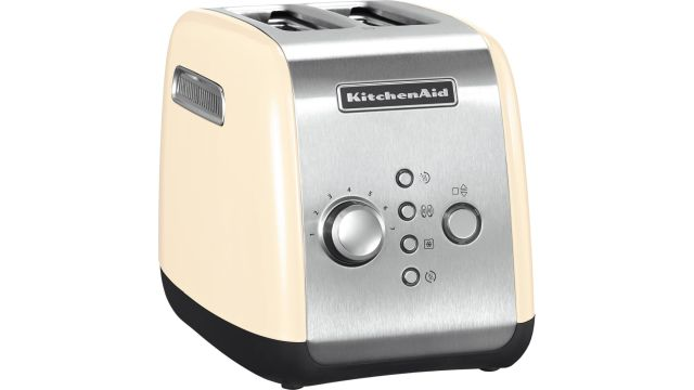 KitchenAid 5KMT221EAC
