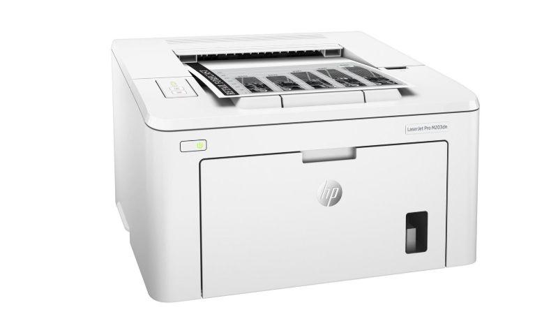 HP LASERJET PRO 200 M203DN G3Q46A