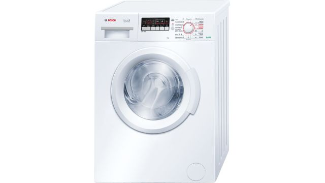 Bosch VarioPerfect WAB2026YPL