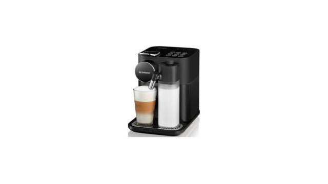 De'Longhi Nespresso Latissima Gran EN650.B
