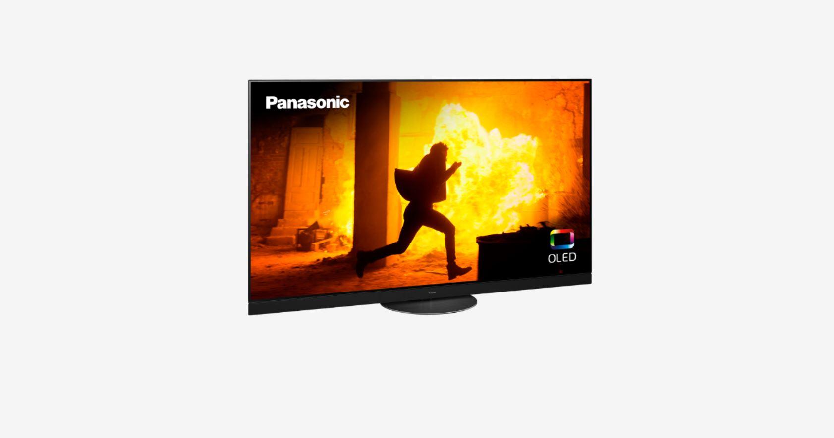 PanasonicTX-65HZ1500E