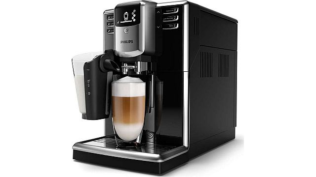 Philips 5000 LatteGo EP5330/10