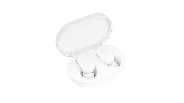 Xiaomi Mi True Wireless Earbuds