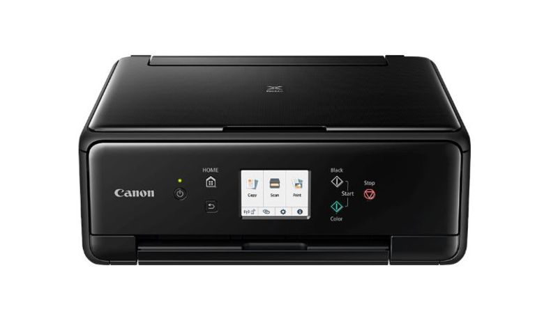 Canon Pixma TS6250 (2986C006AA)