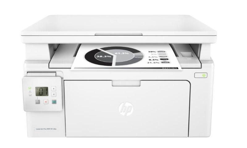 HP M130a LaserJet PRO