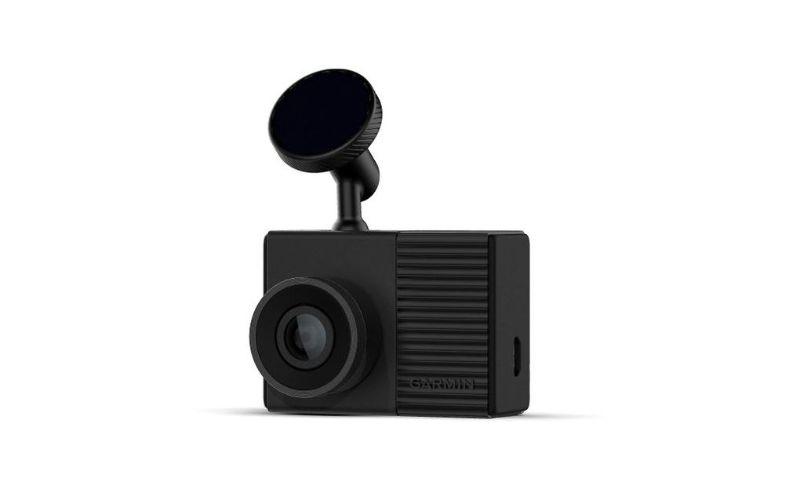 """Garmin Dash Cam 56 QHD/2""""/140 (0100223111)"""