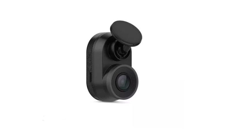 Garmin Dash Cam Mini Full HD/140 (0100206210)
