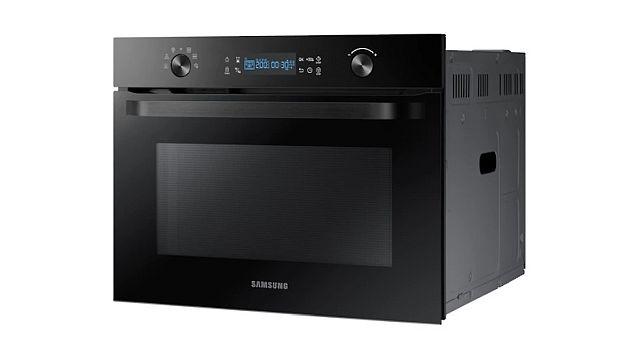 Samsung NQ50R3130BK