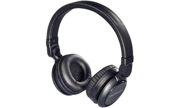 ThomsonWHP-6007B