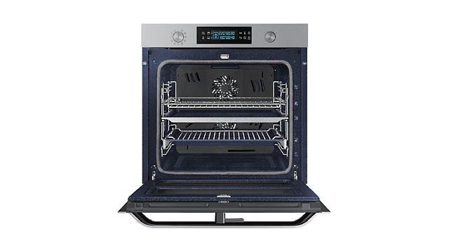 Samsung Dual Cook Flex NV75N5641RS