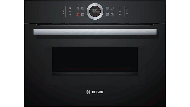 Bosch AutoPilot CMG633BB1