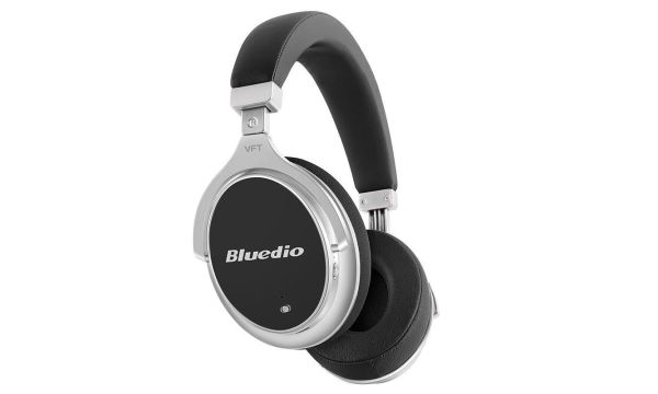 BluedioF2