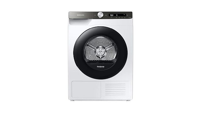 Samsung DV90T5240AT