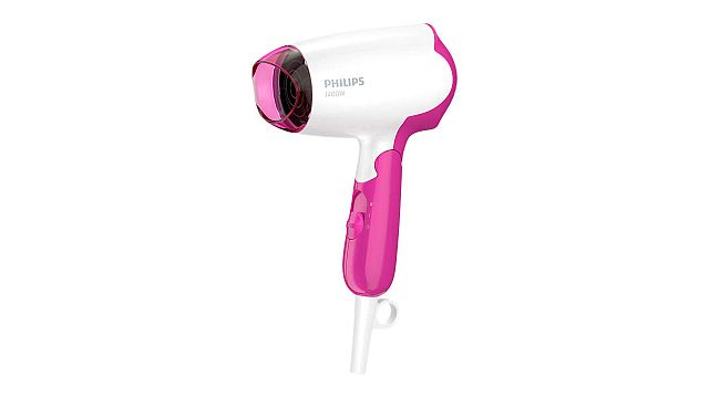 Philips DryCare Essential BHD003/00