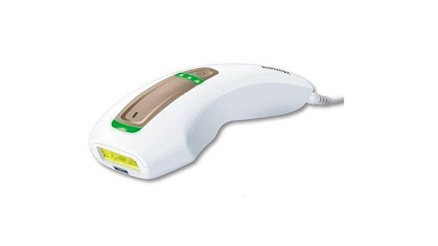 Beurer Pure Skin Pro IPL 5500