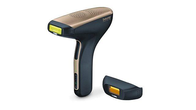 Beurer Velvet Skin Pro IPL 8800
