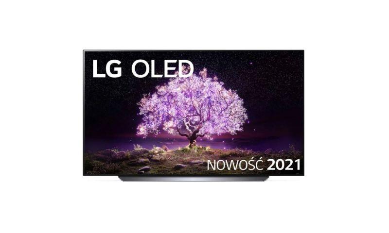 LGOLED65C11L