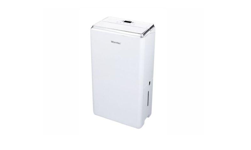 Warmtec ODT-20