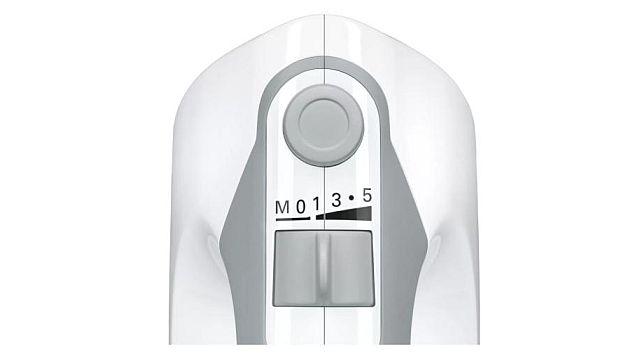 Bosch ErgoMixx MFQ36445