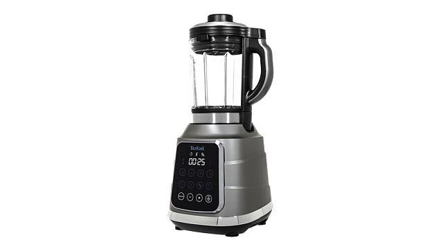 Tefal BL985A31 Ultrablend Boost Vacuum