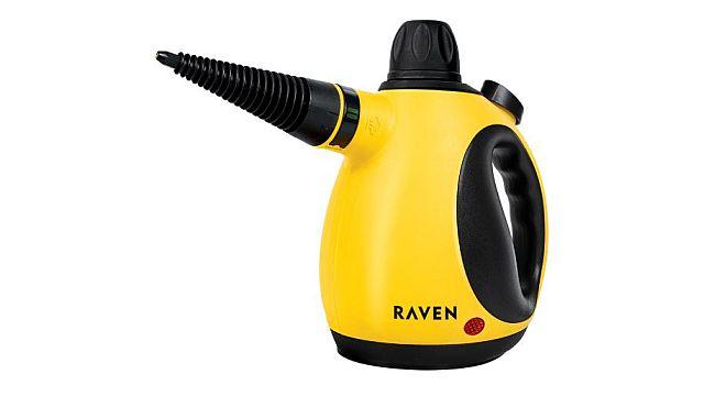 Raven EPR001