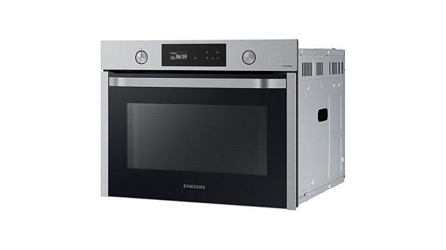 Samsung NQ50A6139BS/EO