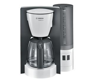 Ekspres do kawy Przelewowy Bosch TKA6A041 1200W