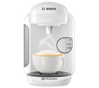 Bosch Tassimo Vivy 2 TAS 1404 - RABAT 10% Z KODEM