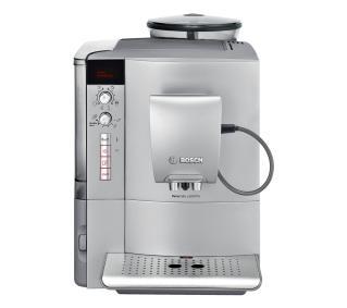 Bosch VeroCafe LattePro TES51521RW