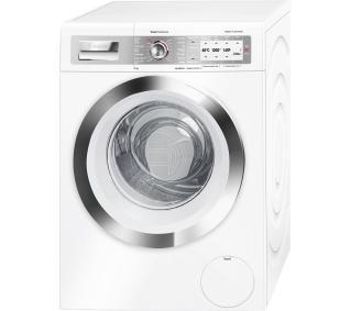 Bosch WAY24742PL