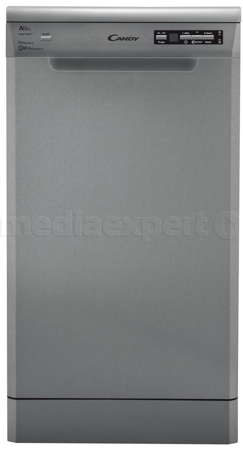 CDP5742X 45cm inox