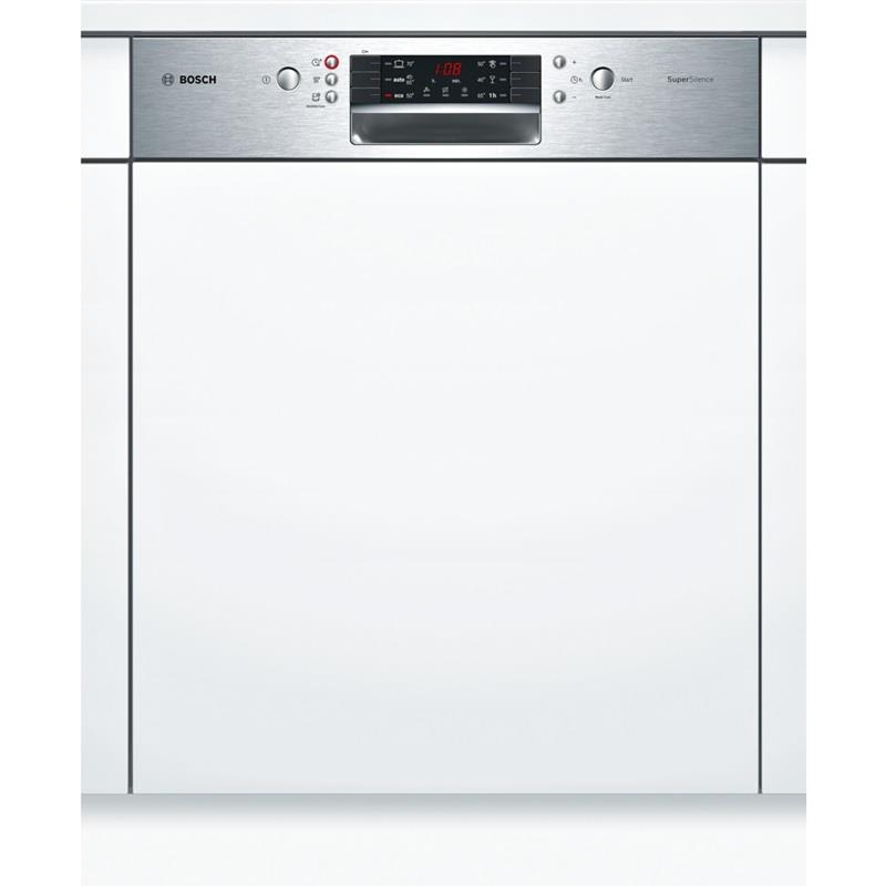 BOSCH SMI 46IS00E