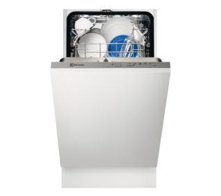 Electrolux AirDry ESL 4201LO