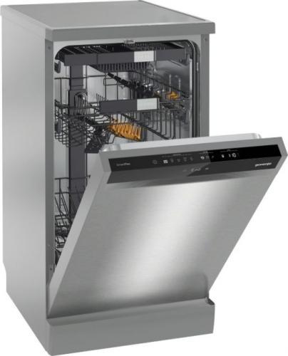 Gorenje GS56210X
