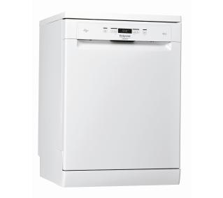 Hotpoint-Ariston HFO 3C21 W C