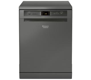 Hotpoint-Ariston LFF 8M121 C SB EU