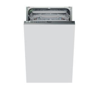 Hotpoint-Ariston LSTB 6H124 C EU